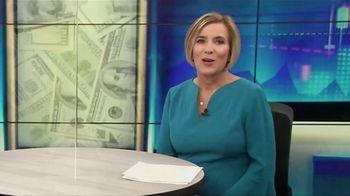 Strategic Wealth Designers TV Spot, 'Diversified' - Thumbnail 1