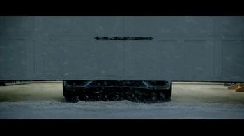 2018 Mercedes-Benz C-Class TV Spot, 'Snow Date' Song by Ivan & Alyosha [T2] - Thumbnail 1