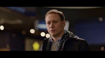 2018 Mercedes-Benz C-Class TV Spot, 'Snow Date' Song by Ivan & Alyosha [T2] - Thumbnail 6