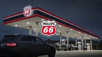 Phillips 66 TV Spot, 'Stories: The Anthem' - Thumbnail 10
