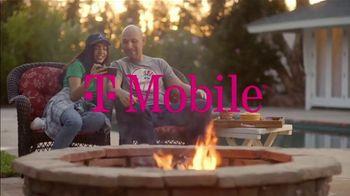 T-Mobile TV Spot, 'Baseball Is Back: MLB.TV' - Thumbnail 2