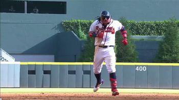 T-Mobile TV Spot, 'Baseball Is Back: MLB.TV' - Thumbnail 6