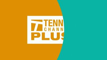Tennis Channel Plus TV Spot, 'Miami Open With 20% Off' - Thumbnail 5