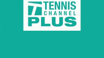 Tennis Channel Plus TV Spot, 'Miami Open With 20% Off' - Thumbnail 9