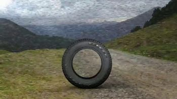 Falken Wildpeak A/T Trail Tire TV Spot, 'Built to Take You Anywhere' - Thumbnail 2