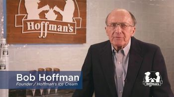 Jersey Mike's TV Spot, '10th Annual Day of Giving: Bob Hoffman'