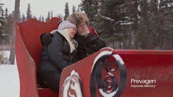 Prevagen TV Spot, 'Steve and Lea: Grilling' - Thumbnail 7