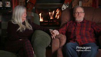 Prevagen TV Spot, 'Steve and Lea: Grilling' - Thumbnail 2
