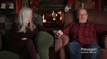 Prevagen TV Spot, 'Steve and Lea: Grilling' - Thumbnail 6