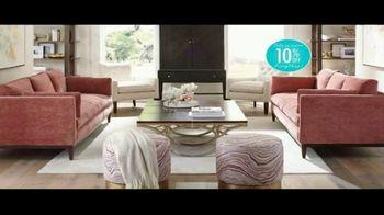 Jennifer Furniture TV Spot, 'Save More Than a Tax Break' - Thumbnail 3