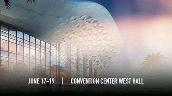 Barrett-Jackson TV Spot, '2021 Las Vegas: Convention Center West Hall' - Thumbnail 5