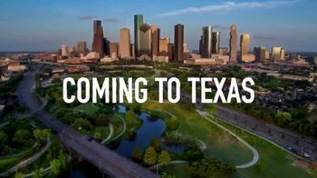 Barrett-Jackson TV Spot, '2021 Houston: NRG Center' - Thumbnail 2