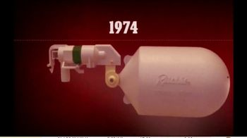 Ritchie Industries Automatic Waterers TV Spot, 'Celebrating 100 Years of Ritchie' - Thumbnail 4