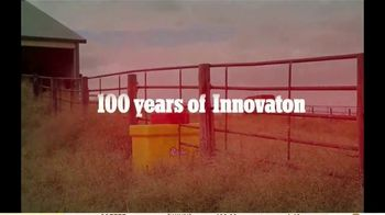 Ritchie Industries Automatic Waterers TV Spot, 'Celebrating 100 Years of Ritchie' - Thumbnail 5