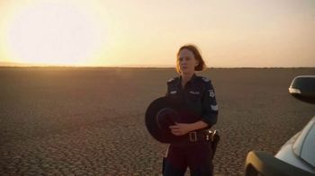 Acorn TV TV Spot, 'Women's History Month' Song by Katharine Appleton Feat. Maja Norming - Thumbnail 2