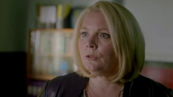 Acorn TV TV Spot, 'Women's History Month' Song by Katharine Appleton Feat. Maja Norming - Thumbnail 5