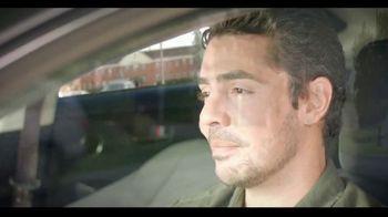 Law Offices of Bachus & Schanker TV Spot, 'Car Crash' - Thumbnail 2