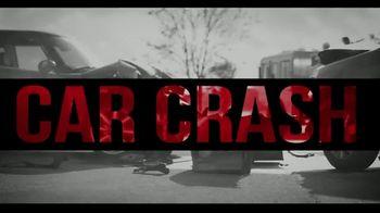 Law Offices of Bachus & Schanker TV Spot, 'Car Crash' - Thumbnail 4