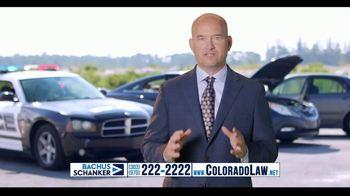 Law Offices of Bachus & Schanker TV Spot, 'Car Crash' - Thumbnail 8