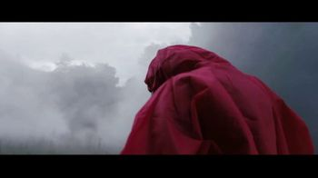 In the Earth - Thumbnail 8