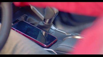 Law Offices of Bachus & Schanker TV Spot, 'Car Crash: Text' - Thumbnail 1