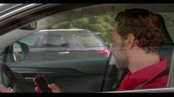 Law Offices of Bachus & Schanker TV Spot, 'Car Crash: Text' - Thumbnail 2
