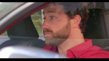 Law Offices of Bachus & Schanker TV Spot, 'Car Crash: Text' - Thumbnail 3