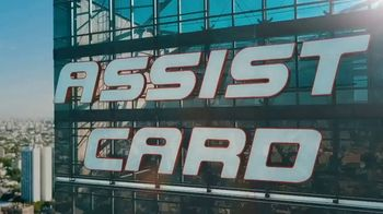 Assist Card TV Spot, 'We Are a Company' - Thumbnail 1