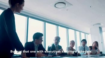 Assist Card TV Spot, 'We Are a Company' - Thumbnail 2