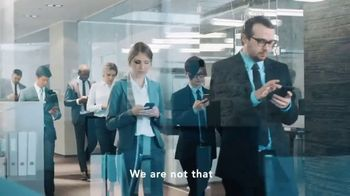 Assist Card TV Spot, 'We Are a Company' - Thumbnail 3
