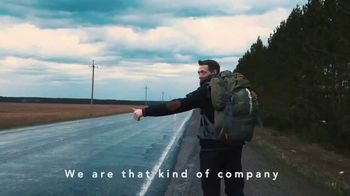 Assist Card TV Spot, 'We Are a Company' - Thumbnail 7