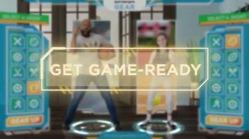 SportsEngine Gear TV Spot, 'Everything You Need' - Thumbnail 9