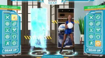 SportsEngine Gear TV Spot, 'Everything You Need' - Thumbnail 2