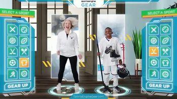 SportsEngine Gear TV Spot, 'Everything You Need' - Thumbnail 6