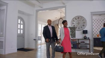Offerpad Express TV Spot, 'Home Selling Is Easy' - Thumbnail 2