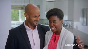 Offerpad Express TV Spot, 'Home Selling Is Easy' - Thumbnail 9