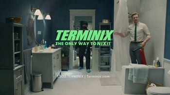 Terminix TV Spot, 'Don't Burn Down Your Duplex' - Thumbnail 9