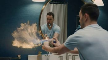 Terminix TV Spot, 'Don't Burn Down Your Duplex' - Thumbnail 3