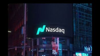NASDAQ TV Spot, 'Moonshots' - Thumbnail 9