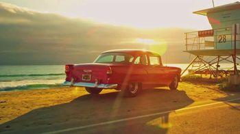 Visit Carlsbad TV Spot, 'Coastal Fun' - Thumbnail 1