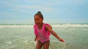 Visit Carlsbad TV Spot, 'Coastal Fun' - Thumbnail 5
