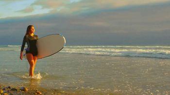 Visit Carlsbad TV Spot, 'Coastal Fun' - Thumbnail 6