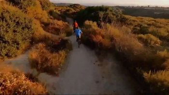 Visit Carlsbad TV Spot, 'Coastal Fun' - Thumbnail 7