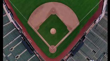 Major League Baseball TV Spot, 'Loan Depot: Opening Day Contest'