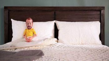 Bob's Discount Furniture 30th Anniversary TV Spot, 'Camas' [Spanish] - Thumbnail 1