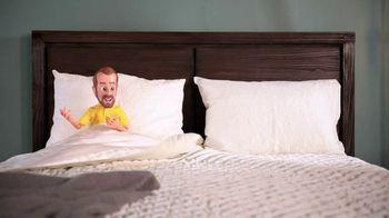 Bob's Discount Furniture 30th Anniversary TV Spot, 'Camas' [Spanish] - Thumbnail 5