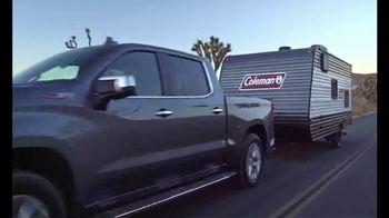 Camping World Season Opener TV Spot, 'NASCAR: Camping' - Thumbnail 8