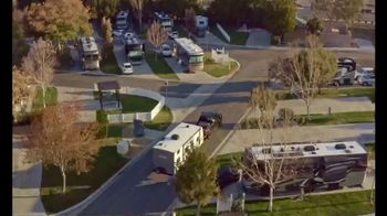 Camping World Season Opener TV Spot, 'NASCAR: Camping'