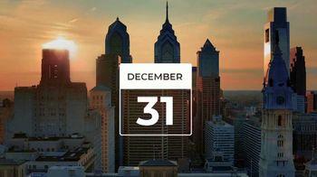 Comcast Business TV Spot, 'Resolutions: Internet + 1 Voice Line for $35 a Month' - Thumbnail 1