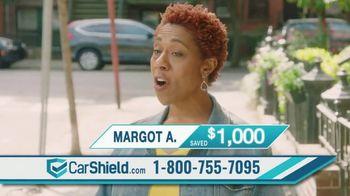 CarShield TV Spot, 'Cars Break Down: Essential Workers' - Thumbnail 2